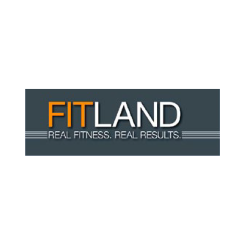 fitland-meppel
