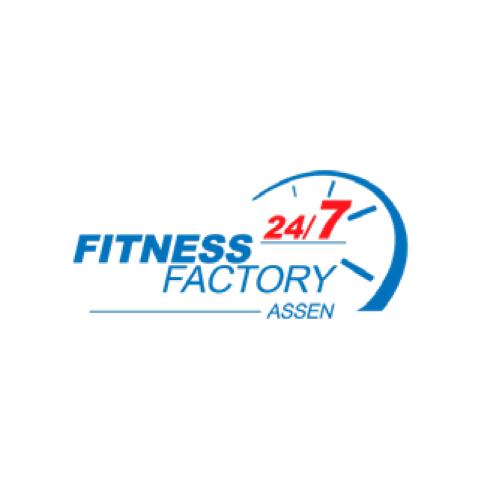 fitnessfactory