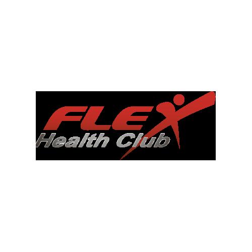 flexhealthclub