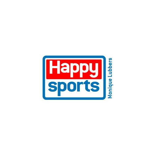happysports