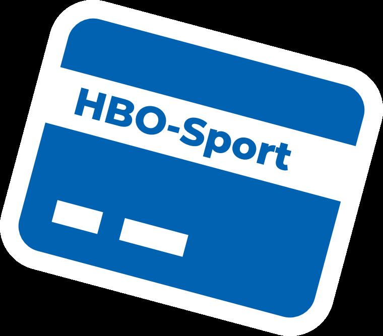 hbo-sport-pas