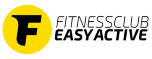 fitnesseasyclub